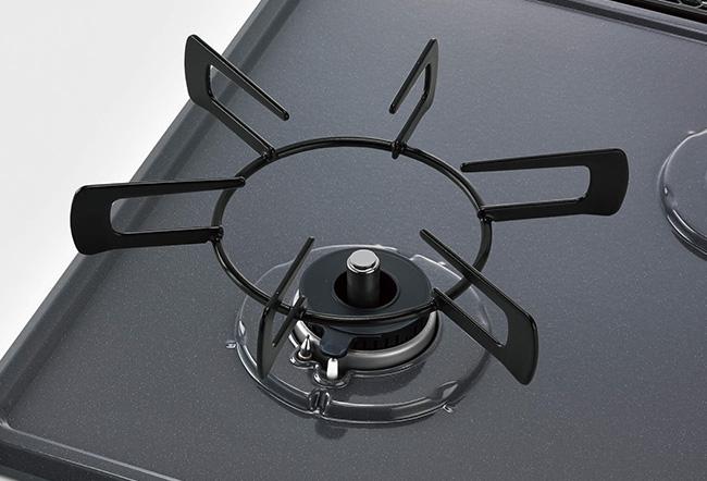 Design point01