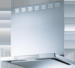 【リフォーム認定商品】 [XGR-REC-AP903W+KOJI] リンナイ レンジフード XRGシリーズ 90cm シロッコファン スリム型 ホワイト 標準取替工事付