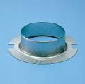 リンナイ ガス衣類乾燥機 乾太くん オプション 排湿筒ガイド DG-100-1(φ100)(22-6803)、DG-80-1(φ80)(22-6799)
