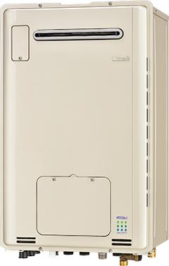 RUFH-E2406AW2-1シリーズ|リンナイ