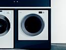 暖房・衣類乾燥機 トイレ・洗面・脱衣室